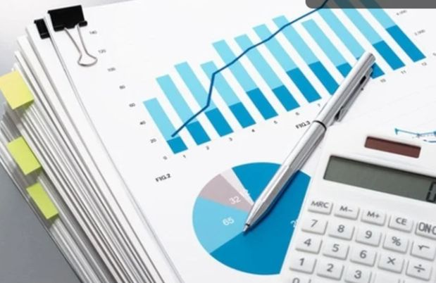 Laporan Keuangan Desa Mangguh Tahun 2020